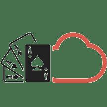 Online casino uden download