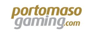 Bedste online software til casino Portomaso gaming