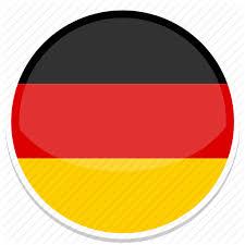 spille i nyt kasino for tyskland Live Dealers