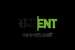 bedste software til online casino Netent