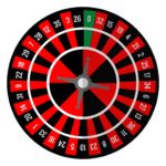 spille i roulette spil i online casino neteller