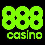 nyt online casino 888