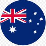 bedste mobile casino i Australien