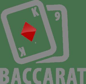 baccarat spil i online casino Neteller
