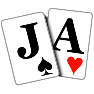 Blackjack online i Live Dealers casino