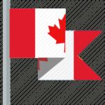 Nyt casino online Neteller for Canada