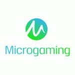 bedste software microgaming til skrill online casino