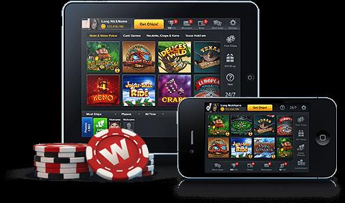 spille i nyt online mobil casino for rigtige penge