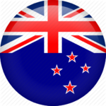 Nyt online casino Skrill til New Zealand