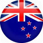 Bedste online casino Paysafecard i New Zealand