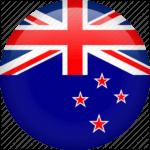 bedste mobile casino i New Zealand