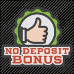 bonus for spillere uden depositum
