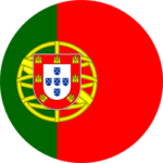 Nyt online casino Skrill for Portugal