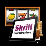 spille slots spil i bedste online casino Skrill