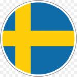 Spil i nyt online casino Klarna til Sverige