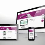 Online casino Skrill til din mobil