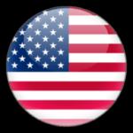 Bedste online casino Neteller til USA