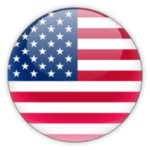 Spil i nye online casino Paysafecard i USA