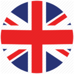 bedste online casino Skrill for Storbritannien