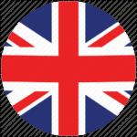 Spil i nyt online casino Neteller for Storbritannien
