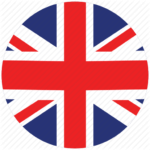 Klarna online casino for spillere fra Storbritannien