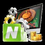 live casino online neteller
