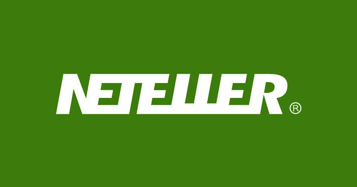 nyt online casino Neteller