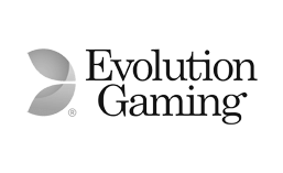 software til online casino Evolution Gaming