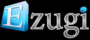 Bedste software til online casino Ezugi