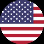 Bedste online casino Visa til USA