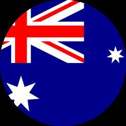 online casino i Australia Live Dealers