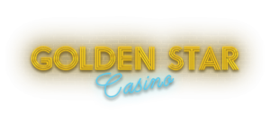 nyt online casino Golden Star Casino