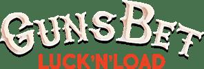 nyt online casino Guns Bet casino