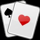 spil i online casino 888
