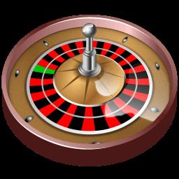 Hvad Der Får Nye Online Casinoer Til At Skille Sig Ud