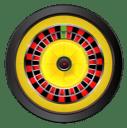 roulette bedste online spil i Live Dealers casino
