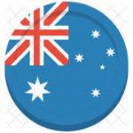 Spil i nyt online casino Neteller for Australien