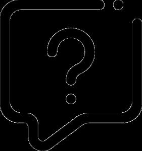 FAQ til spillere i online casino Live Dealers