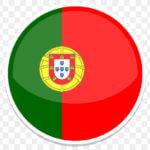 bedste online casino Neteller i Portugal