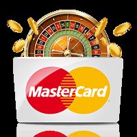 Bedste live casino med Trustly
