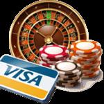 spille live casino i nyt Visa online casino