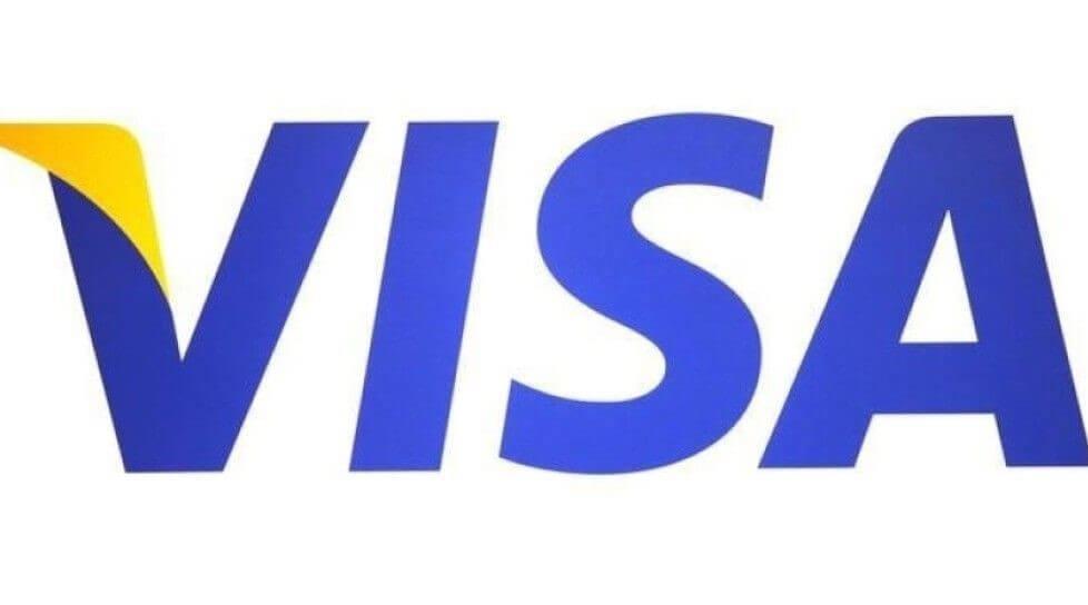 Spil nyt online casino Visa