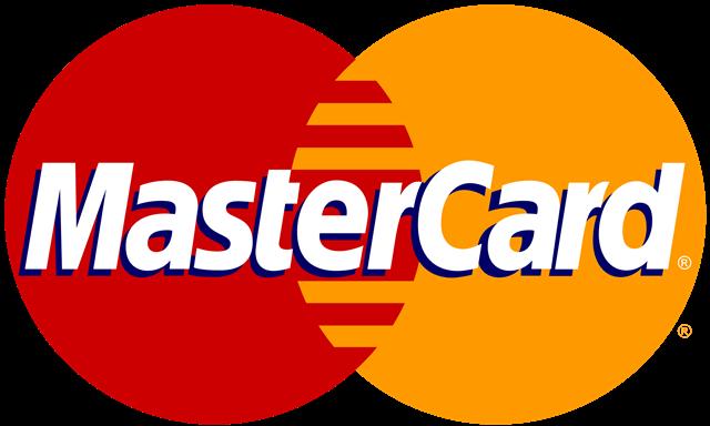 Nyt online casino MasterCard
