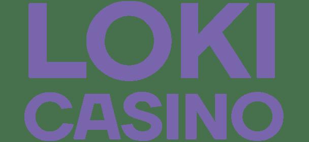 nyt online casino Loki casino