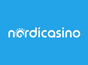 Nyt online casino Nordicasino