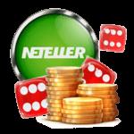 nyt casino online neteller