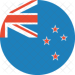 bedste online casino Neteller for New Zealand