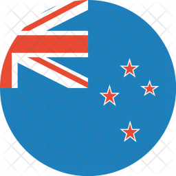 nyt online casino til New Zealand Live Dealers