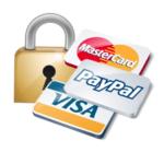 Fordele ved at bruge en MasterCard-lignende indbetalingsmetode