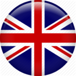 Spil i nye online casino MasterCard i Storbritannien